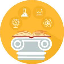 Заказать дипломную работу написать диплом на заказ в Москве   и Дипломы на заказ написать диплом 5