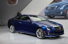 2018 cadillac release date. unique release 2018 cadillac xts platinum new image design for cadillac release date d