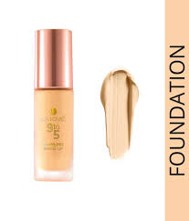 lakme 9 to 5 flawless makeup foundation marble 30 ml lakme 9 to 5 flawless makeup foundation marble 30 ml at best s in india snapdeal