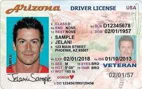 Format New Az Daily Arizona Out Driver's Prescott The Courier License Mvd Rolling