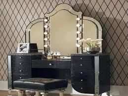 Makeup Dresser Awesome Makeup Dresser Makeup Dresser Ideas Decoration Dresser