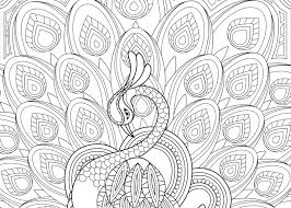 Small Picture 11 Free Printable Adult Coloring Pages