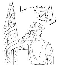 Navy Coloring Pages Mebelmag