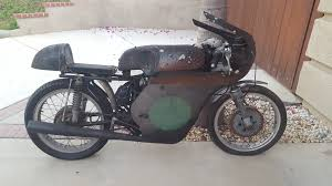 1960s ducati 250 gp clic motorcycles