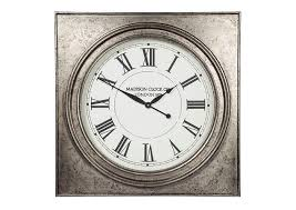 daylight saving time masslive com