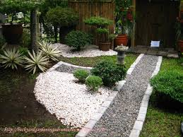 Small Picture Korean Garden Design Korean Garden Pinterest Gardens
