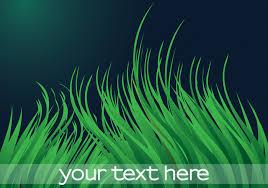 seamless grass texture game. Mowed Green Grass Texture PSD · Background Seamless Game