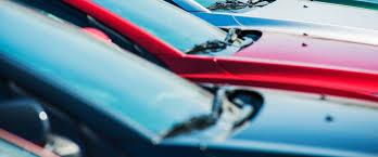 automobiles registrations