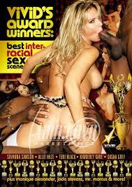Showing Media Posts for Best interracial scene xxx www.veu