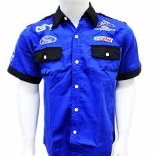 auto mechanic shirts. Brilliant Auto Custom Made Auto Repair Workwear Mechanic Shirt For Men Inside Shirts