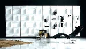 modern furniture stores online. Cool Contemporary Furniture Modern Stores Online Designer For