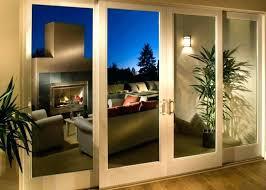 fix patio screen door rollers fix sliding door may archives sliding glass door company screen for fix patio screen door