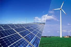 Электроэнергетика Использование нетрадиционных источников энергии