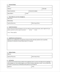 volunteer schedule template. Volunteer Daily Scheduling Template Free Download Schedule Plan