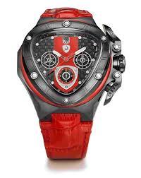 tonino lamborghini spyder 8903 watch tonino lamborghini men lamborghini