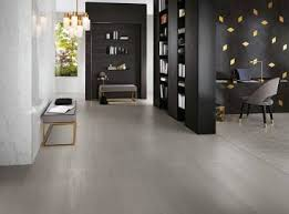 Metal floor tiles Metal Effect Porcelain Tiles With Touch Of Metal And Geometric Patterns For The Home Atlas Concorde Atlas Concorde Mek