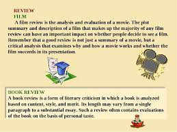 review of a film essay popular school dissertation methodology  popular school dissertation methodology topic resume description film essays film essays oglasi film essays oglasi film