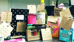 diy office gifts. Full Size Of Gift:office Gifts Warming Of Job Work New Diy Gift Kit  Diy Office Gifts