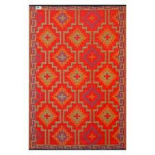 lhasa plastic outdoor rug 120x179cm