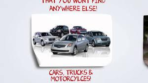 best car insurance company tucson az car truck motorcycle insurance tucson az best