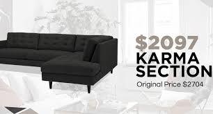 100 Corpus Christi Furniture Outlet