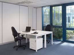 office dublin. 12 camden row dublin 8 serviced office to let