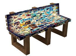eco friendly cardboard furniture