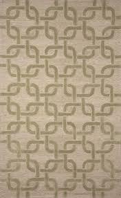 unique kenneth mink rugs yu4l10