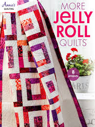 Quilt Pattern Books