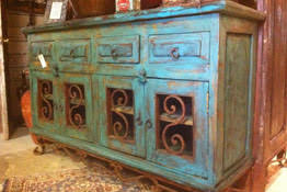 Pictures of rustic furniture Decor Rustic Roundup Furniture Canadian Log Homes Index Rustic Roundup