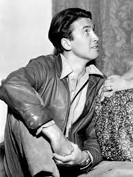 "best mr smith goes to washington jimmy stewart movie images  jimmy stewart on the set of ""mr smith goes to washington"" 1939"
