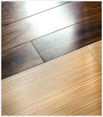 R Laminate Flooring Transition Floor To Tile  Strips Wood