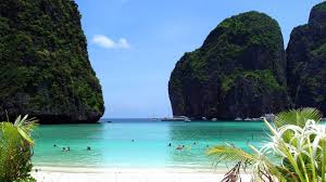 Image result for water view in thailand