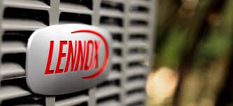 lennox merit 14acx. note: before you dive into the specific brand review, we highly recommend to read our elaborate central air conditioner buying guide in advance, lennox merit 14acx a