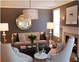 living room light fixtures. collection in light fixtures living room and amazing about home interior design e