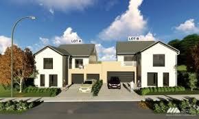 maison à vendrevichten852 000