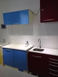 dental office furniture. dental clinic cabinet furniture office cabinets e