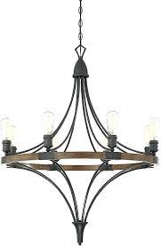 savoy house chandelier venns com