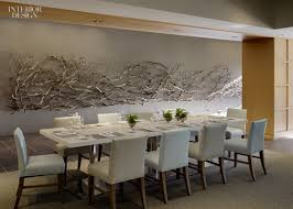 hotel paradox santa cruz abstract large creation metal wall sculpture art modern dining room decoration big on metal wall art big with wall art give inspirational about twig wall art twig letters wall