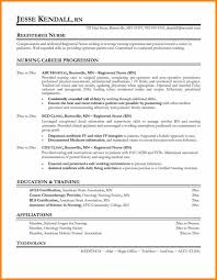 Nurse Resume Template Free Rare Free Nursing Resume Templates Samplestralia Fresh Healthcare 4
