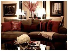 living room colors with brown couch. Burgandy And Tan Home Decor Images | 1000+ Ideas About Brown Couch On Pinterest. Family Room ColorsLiving Living Colors With