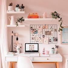 study table decor ideas off 69