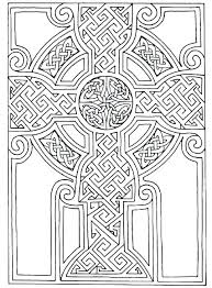 advanced mandala coloring pages printable kids for s sheets colo