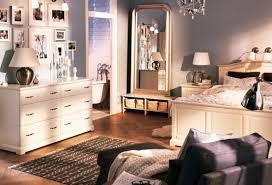 bedroom design ikea.