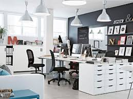 ikea office inspiration. Office Ikea Pleasing Home Images Room Design Ideas 6 Inspiration T