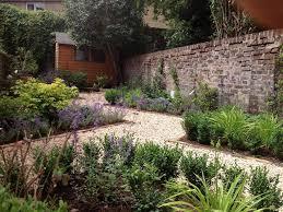 Small Picture Download Gravel Garden Design Solidaria Garden