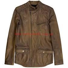 sel black gold yno leather jacket size s xs s m l xl l men jackets