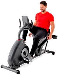Free shipping on schwinn ® recumbent bikes; Schwinn 230 Recumbent Bike Gray 100932 Best Buy