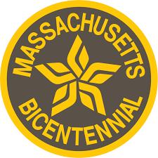 Boston Bruins Misc Logo - National Hockey League (NHL) - Chris ...