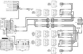 AC   Heater Control Problem 91 K1500 Silver   Truck Forum moreover 1998 Honda Prelude Wiring Diagram    Wiring Diagrams Instructions together with 2010 Chevy Ignition Wiring    Wiring Diagrams Instructions in addition OBD I codes   Chevrolet Forum   Chevy Enthusiasts Forums likewise 4th Gen LT1 F Body Tech Aids furthermore Wiring Diagram 96 Gmc   Wiring Diagram • in addition 78 Suburban Wiring Diagram   Wiring Diagram • together with Wiring Harness Information further Gm Ecm Wiring Diagram Diagrams Schematics For 1993 Chevy Silverado as well 1993 Chevy 1500 V6 Wiring Diagram   Wiring Diagram • in addition 93 Chevy 1500 Ecu Wiring Diagram   Arbortech us. on 93 chevy suburban ecm wiring diagram